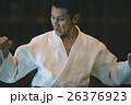 武道家 人物 男性の写真 26376923