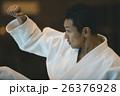武道家 人物 男性の写真 26376928