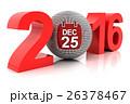 Christmas day 2016 26378467
