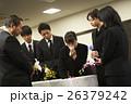 家族葬 26379242