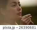 日本茶 イメージ 26390681
