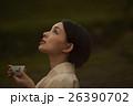 日本茶 イメージ 26390702