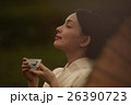 日本茶 イメージ 26390723