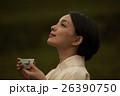 日本茶 イメージ 26390750