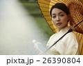 日本茶 イメージ 26390804