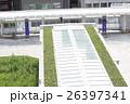 バスタ新宿 26397341