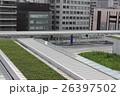 バスタ新宿 26397502