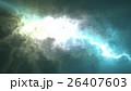 光 宇宙 26407603
