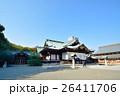 靖国神社 26411706
