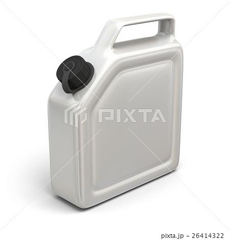 Jerry canのイラスト素材 [26414322] - PIXTA