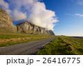 島 景色 風景の写真 26416775