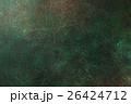 バックグラウンド バックグランド 背景の写真 26424712