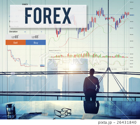 Forex or stock exchange