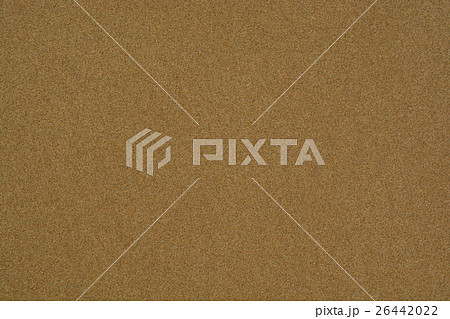 Sea Sand Background 26442022