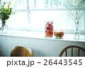 瓶詰め イメージ 26443545