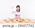 主婦(料理) 26457742