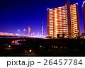 ヒカリの重奏 東京スカイツリー 26457784