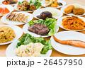料理 26457950