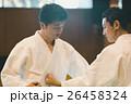 martial artist 26458324