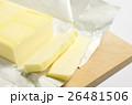 バター 26481506