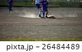 高校サッカー 26484489