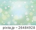 ベクター 背景素材 背景のイラスト 26484928