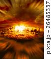 災害イメージ 26485337