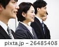 面接 就職活動 就活 就職 リクルート 大学生 学生 面談 ビジネス 採用 採用試験 26485408
