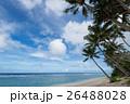 グアム ココパーム・ガーデンビーチ 26488028