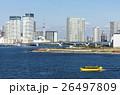 スカイツリー 高層マンション 東京スカイツリーの写真 26497809