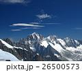 スイス アルプスの風景 26500573