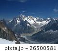 スイス アルプスの風景 26500581