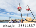 夏祭り 26511337