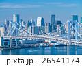 東京ウォーターフロント 26541174