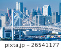 東京ウォーターフロント 26541177