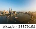 陸家嘴 上海 シャンハイの写真 26579168