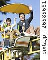 遊園地 26585681