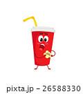 ドリンク 飲み物 飲物のイラスト 26588330
