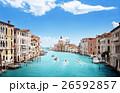 イタリア イタリー イタリヤの写真 26592857