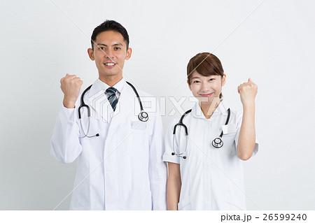 医療イメージ 26599240