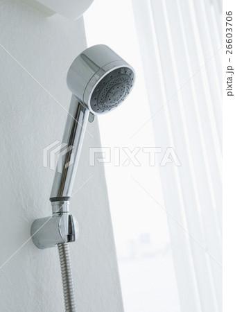 シャワー 26603706