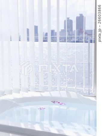 浴槽 26603866