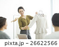 ビジネスウーマン 26622566