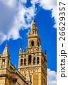 【スペイン】ヨーロッパの教会 26629357