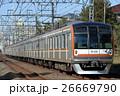 東京メトロ10000系 26669790