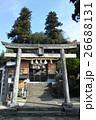 島根 須我神社 26688131