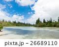 ニューカレドニア イルデパン島 26689110