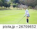 ゴルフイメージ 26709652