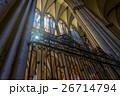 ドイツ ケルン大聖堂 ステンドグラス 26714794