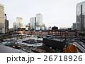 東京駅 26718926